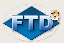 English FTD tutorial | Binaries4all Usenet Tutorials
