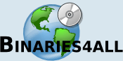 Information about Eweka - Binaries4all Payservers | Binaries4all Usenet Tutorials